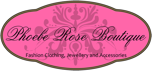 Phoebe Rose Boutique